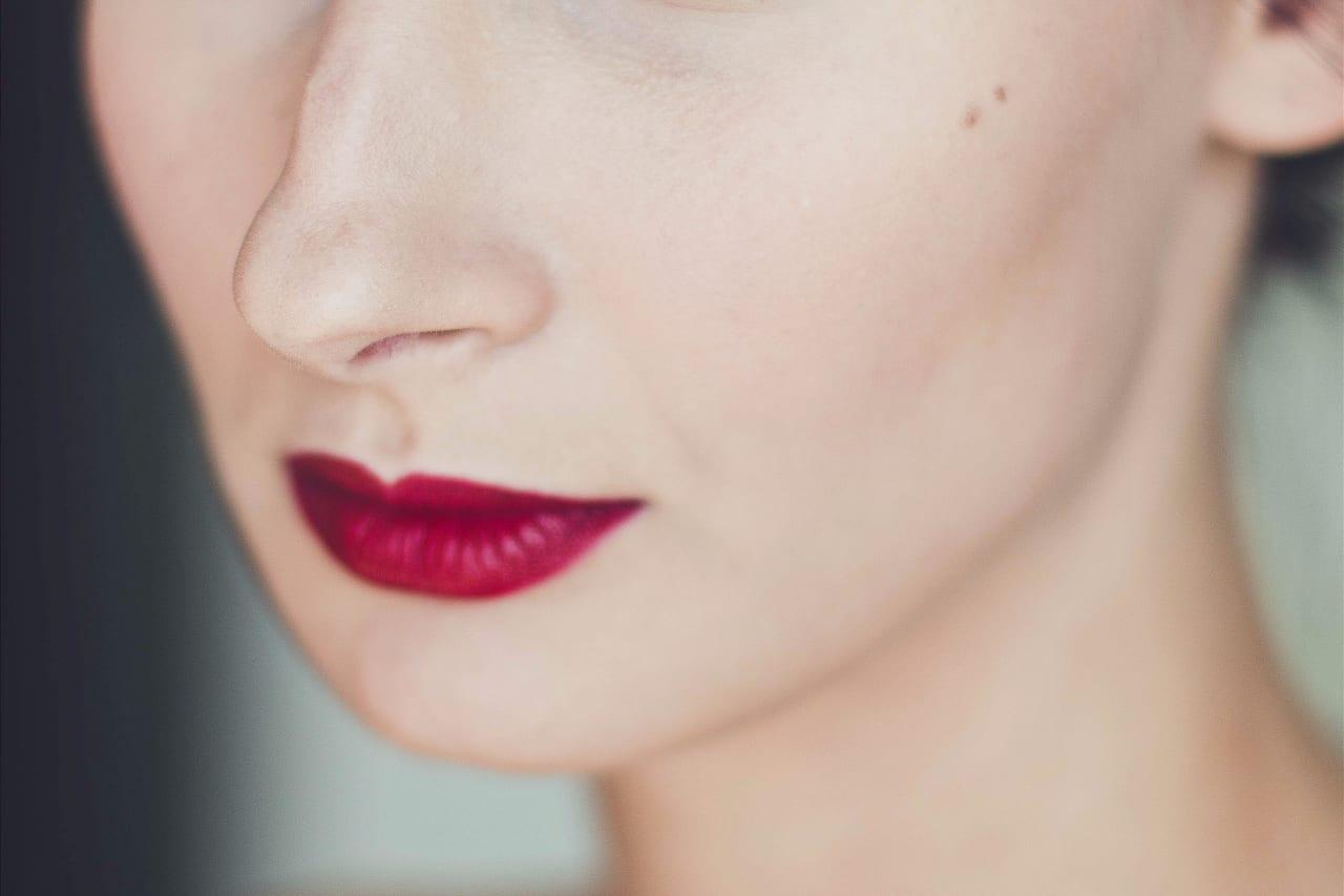 acne scar revision